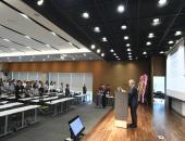 2016년 (사)한국동물자원과학회 60주년 기념 국제심포지엄 및 학술발표회